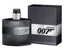 James Bond 007 EDT 125 ml M