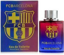 FC Barcelona EDT 100 ml M