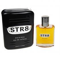 STR8 Original EDT 100 ml M