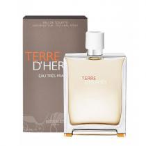 Hermes Terre D´ Hermes Eau Tres Fraiche EDT 125 ml M