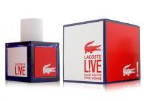 Lacoste Live EDT 100 ml M