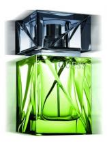 Guess Night Access EDT 100 ml M