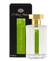 L´Artisan Parfumeur Fou d´Absinthe EDP 100 ml M