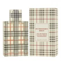 Burberry Brit EdP 50ml