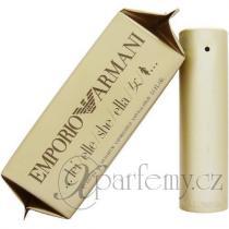 Giorgio Armani Emporio She EDP 30 ml W