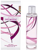 Paul Smith Optimistic EDT 30 ml W