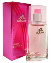 Adidas Fruity Rhythm EdT 75ml