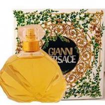 Versace Gianni Versace EDT 3,5 ml W