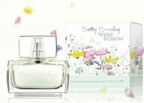 Betty Barclay Tender Blossom EdP 20ml