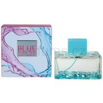 Antonio Banderas Splash Blue Seduction EdT 100 ml