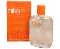 Nike Woman EDT 100 ml W