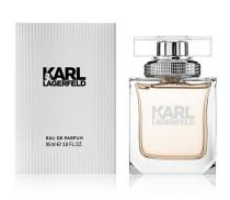 Karl Lagerfeld for Her EDP 85 ml W