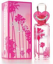 Juicy Couture La La Malibu EDT 150 ml W tester