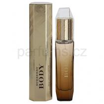 Burberry Body Gold Limited Edition EdP 60ml