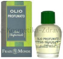Frais Monde Imperial Silk Parfémovaný olej 12ml W