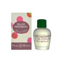 Frais Monde Mulberry Silk Parfémovaný olej 12ml W