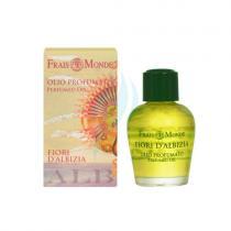 Frais Monde Fiori D´Albizia Parfémovaný olej 12ml W