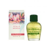 Frais Monde Magnolia Flower Parfémovaný olej 12ml W