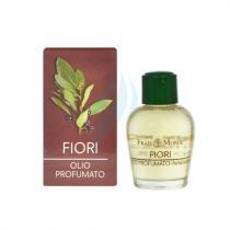 Frais Monde Flowers Parfémovaný olej 12ml W