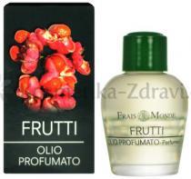 Frais Monde Fruit Parfémovaný olej 12ml W