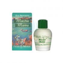 Frais Monde Sea Breeze Perfume Oil Parfémovaný olej 12ml W