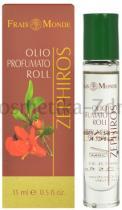 Frais Monde Zephiros Roll Parfémovaný olej 15ml W