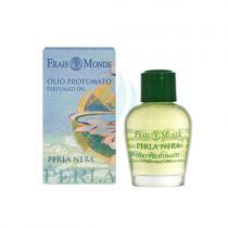 Frais Monde Perla Nera Parfémovaný olej 12ml W