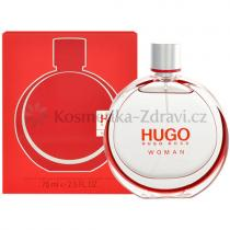 Hugo Boss Hugo Woman EdP 50ml W