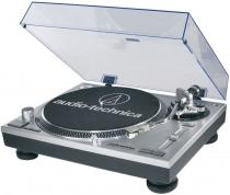 Audio Technica LP-120 USB
