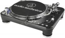 Audio Technica LP-1240