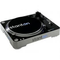 Stanton T 62