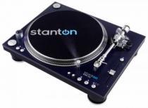 Stanton STR8-150 HP