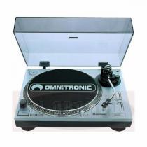 Omnitronic DD-2550 USB