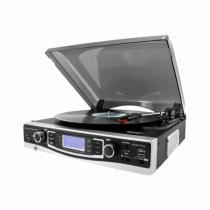 Soundmaster PL-530