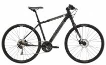 CANNONDALE Quick CX 1 2015