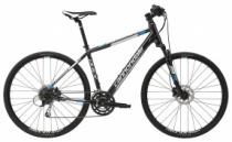 CANNONDALE Quick CX 2 2015
