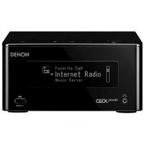 Denon DRA-N4