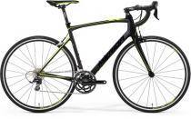 Merida Ride 4000 2015