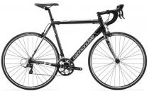 Cannondale CAAD8 105 2014