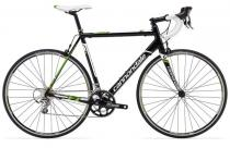 Cannondale CAAD8 Tiagra 2014