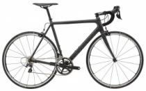 CANNONDALE SuperSix EVO Hi-Mod Dura Ace 2015