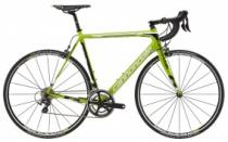 CANNONDALE SuperSix EVO Ultegra 2015