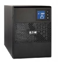 Eaton 5SC 1000i