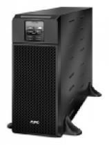 APC Smart SRT 6000VA SRT6KXLI