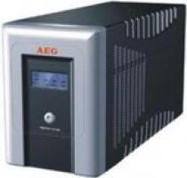 AEG Protect A.1000 1000VA