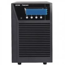 Eaton PowerWare 9130i 1000VA