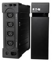 Eaton EL650USBIEC