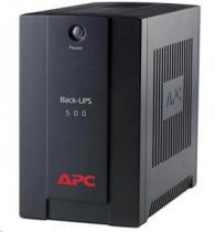 APC Back 500VA (BX500CI)