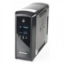 CyberPower PFC SineWare LCD GP 900VA
