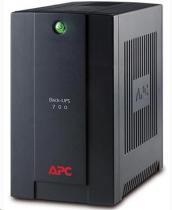 APC Back 700VA